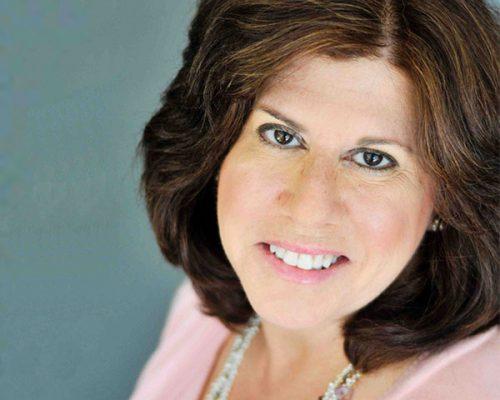 Debbie Abrams